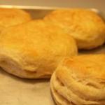 Biscuites