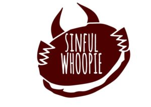 sinful-whoopie-blood-red